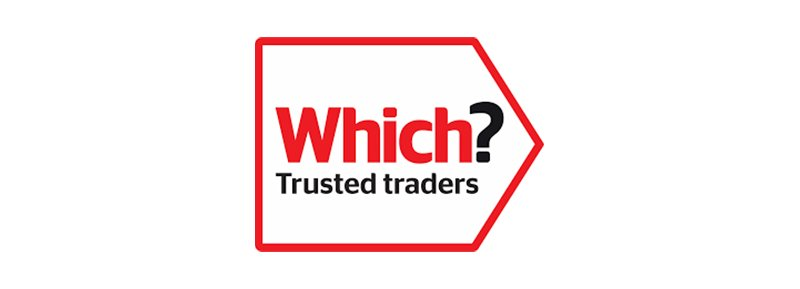 Which? Trusted Traders Garretts
