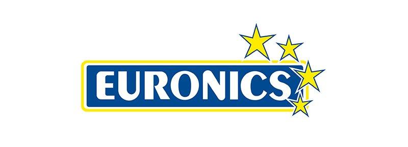 Euronics Garretts