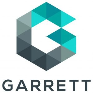 Garretts Logo